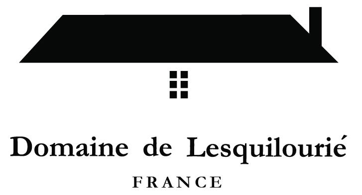 Domaine De Lesquilourie